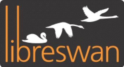 libreswan vpn VPN Gratuit  Pour Linux