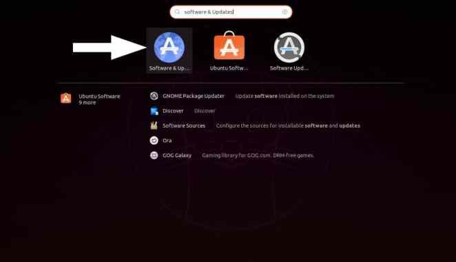 Ubuntu 20.04 LTS 'Focal Fossa' é finalmente lançado