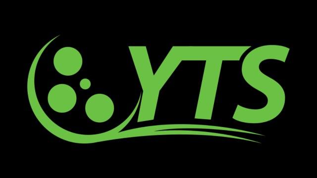 Top Torrenting Websites YTS