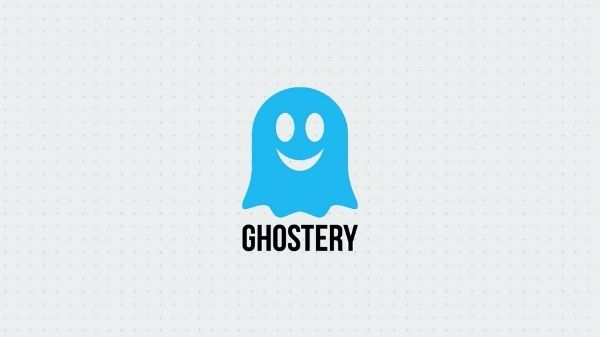 Ghostery ad blocker for Chrome