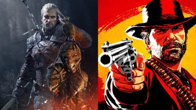 10 Masterpiece Video Games Of The Last 10 Years(2011-2020)