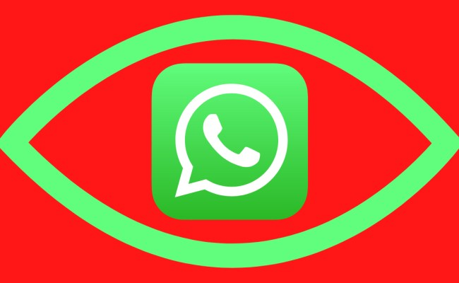 Can Whatsapp Read Your Messages As Claimed By Propublica