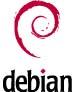 Debian community distro