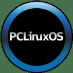 PCLOS Logo