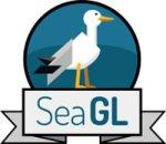 SeaGL logo