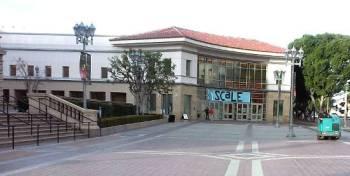 Pasadena Convention Center - SCALE 14x