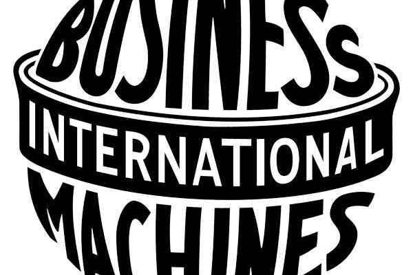 Original_IBM_Logo