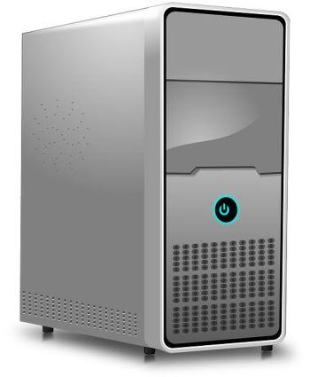 32-bit computer