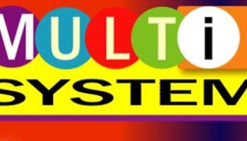 Ubuntu MATE Linux: It's Not Rocket Science | FOSS Force