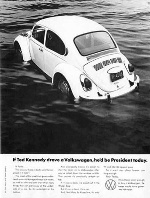 VW Linux