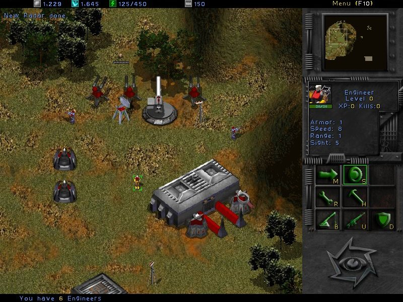 Bos-Wars-Free-Isometric-Real-Time-Strategy-Game-1