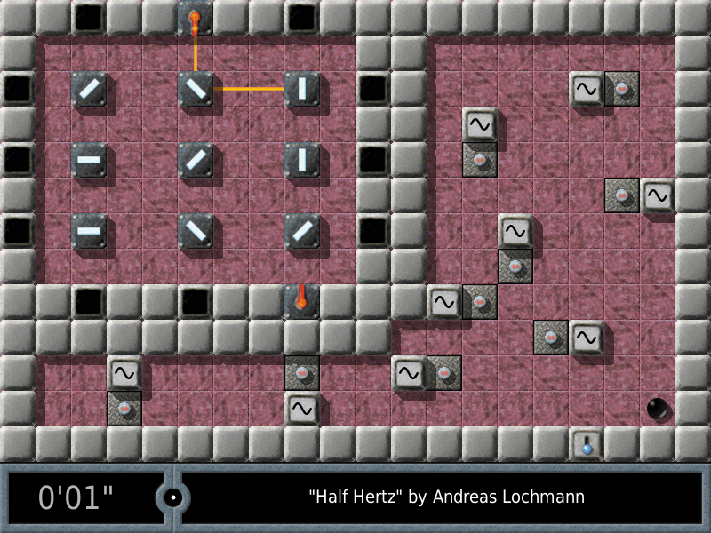 Enigma-Free-Download-Transport-Puzzle-Game