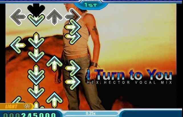 StepMania Free Download Dance and Rhythm Game