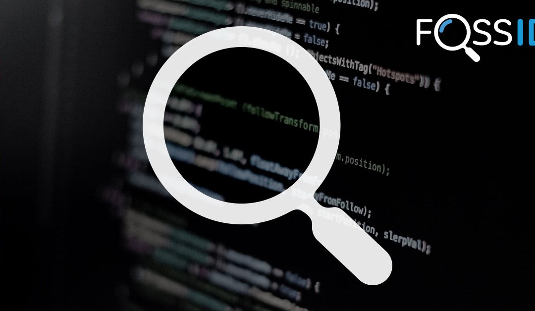 10 Tips For Evaluating Code Scanning Tools Fossid