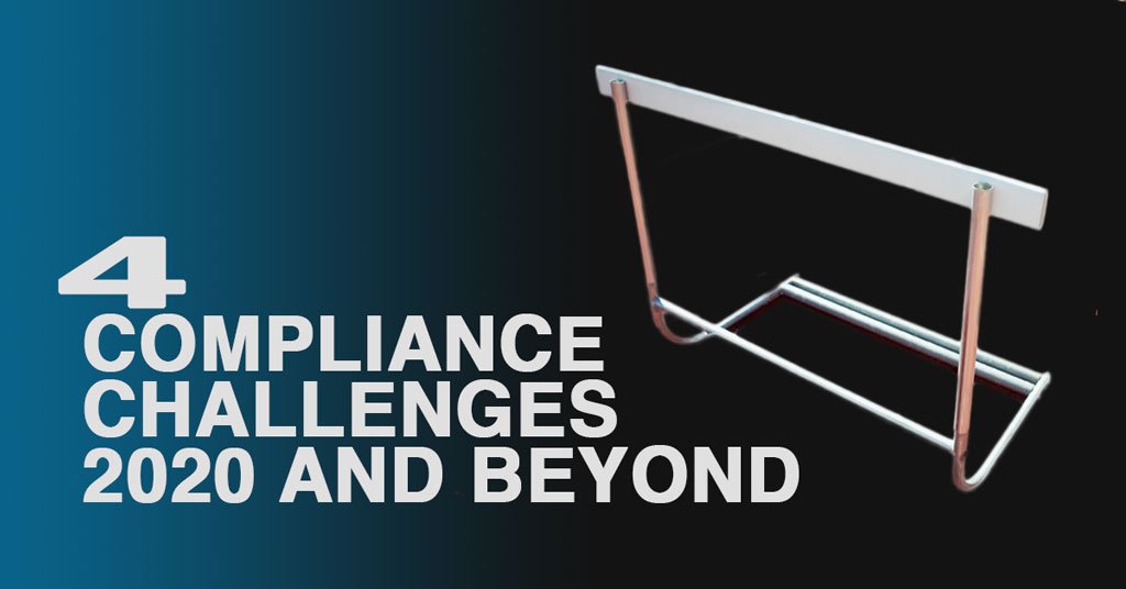 4 Open Source Compliance Challenges for the Software Industry