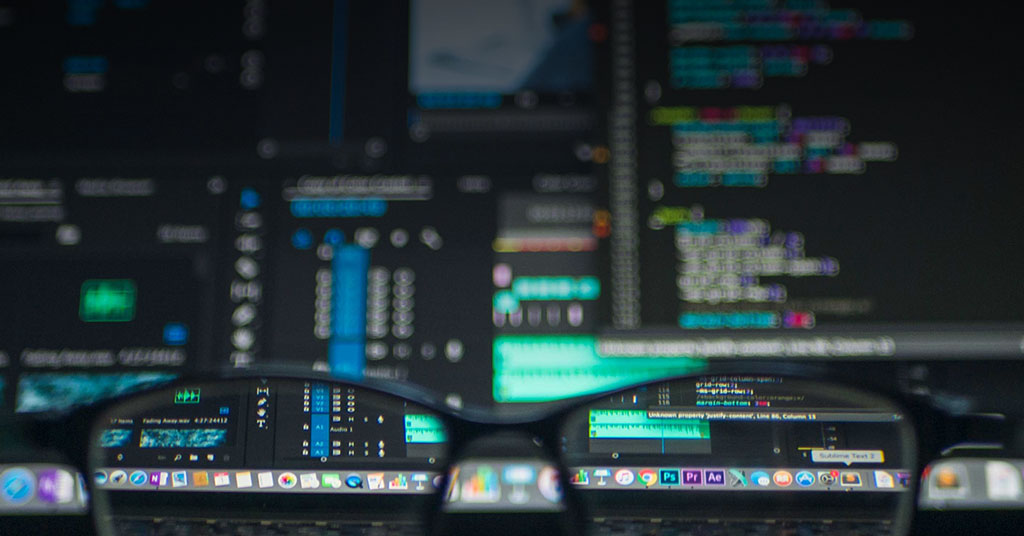 19 Guidelines for Free and Open Source Software Usage