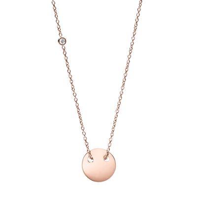 engravable necklace