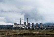 Photo of Fossil Fuels Still Defeat Renewable Energy Alternatives