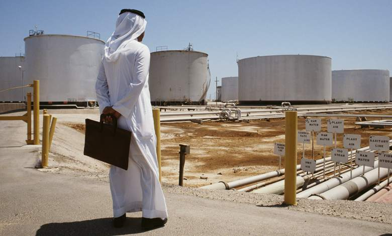 Photo of Saudi Aramco: The World's Most Anticipated IPO