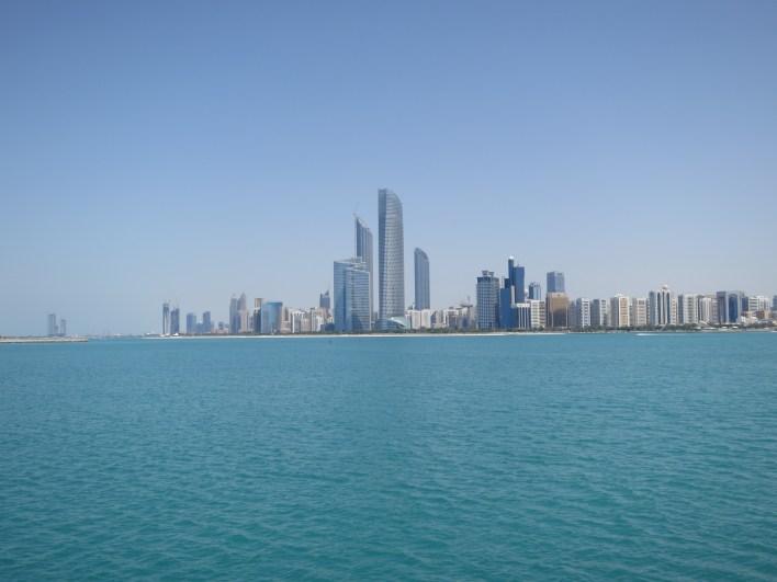 Abu_Dhabi_Skyline_from_Marina,jpg.jpg