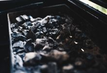 Photo of Natural Gas Takes Another Swing at Coal