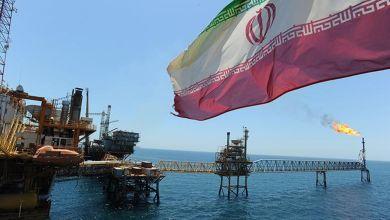 Photo of Over 50 Billion Barrels of Crude Found in Iran Oil Field