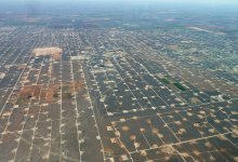 Photo of The West Texas Oil Boom That Changed the World