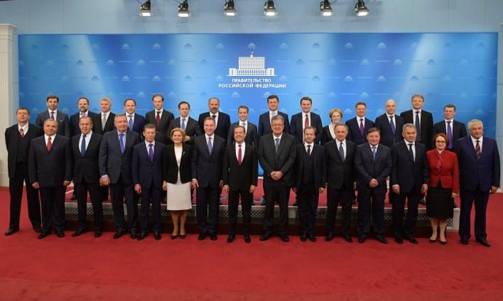 Dmitry_Medvedev%u2019s_First_Cabinet