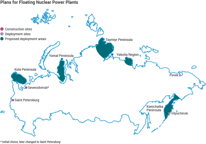 plans-for-floating-nuclear-power-plants