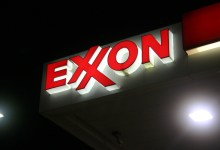 Photo of Exxon Mobil: The Downfall of an Oil Giant