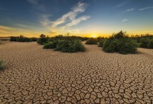 Photo of Scientists Say Burning Fossil Fuels Has Exacerbated California's Drought