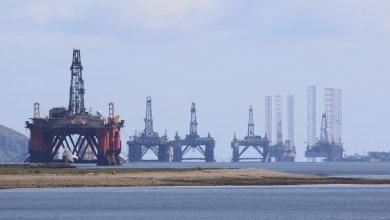 Photo of The Oil Price War Between Russia and Saudi Arabia