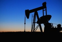 Photo of Could Low Oil Prices Provide a Long-Term Investment Opportunity?