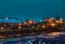 Photo of Emerging Automation in the Coal Mining Industry You Need to Know About