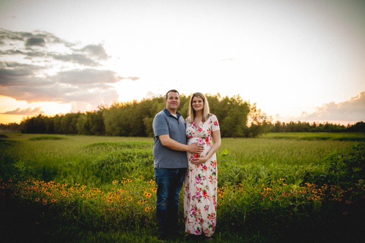 Fossil Photography- Andrea and Harry maternity-32