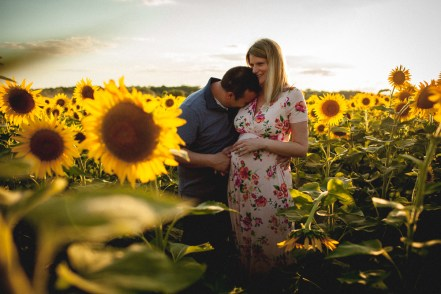 Fossil Photography- Andrea and Harry maternity-4