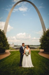Fossil Photography-Annie and Carter-17