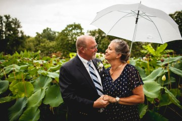 Fossil Photography-Annie and Carter-39