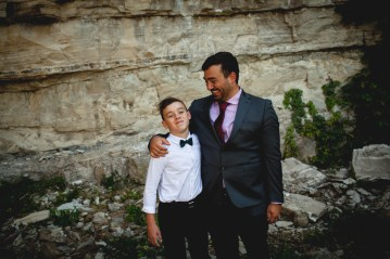 Fossil Photography- Cyndi and Ethan-part 2-38