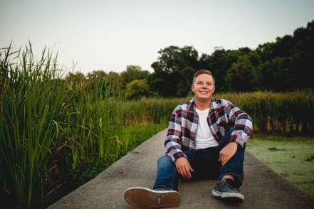 Fossil Photography-Owen-11