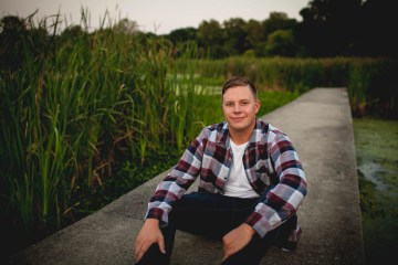 Fossil Photography-Owen-12