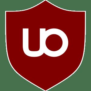 UBlock-Origin-logo