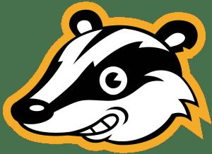 privacy-badger-logo