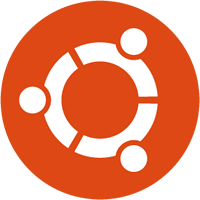 ubuntu logo fosslovers