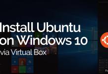 How-to-Install-Ubuntu-on-Windows-10-via-Virtual-Box