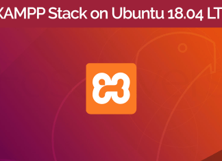 How-to-Install-XAMPP-Stack-on-Ubuntu-18.04-LTS