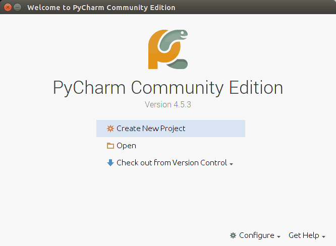 How To Install PyCharm In Ubuntu 18.04 and Linux Mint 19 1