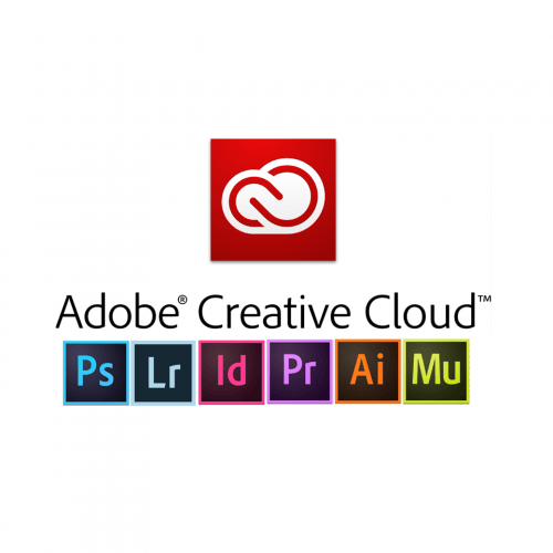 Protected: Adobe Creative Cloud Products Patches
