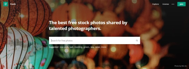 pexels free stock photos