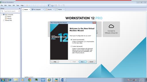 ubuntu_vmware2
